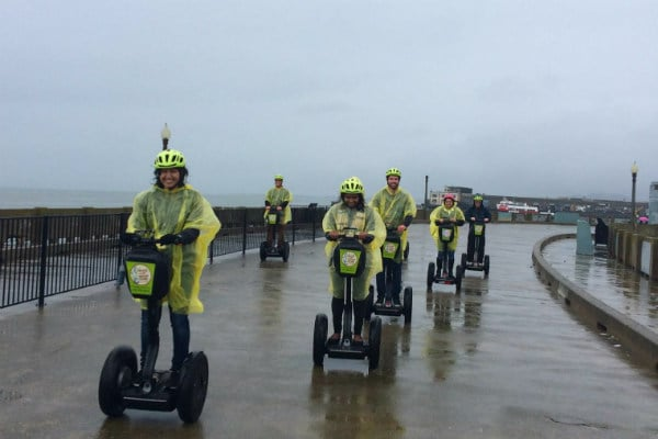 segway-scavenger-hunt-rainy-day-ride-san-francisco-fishermans-wharf-or-golden-gate-park-600-400