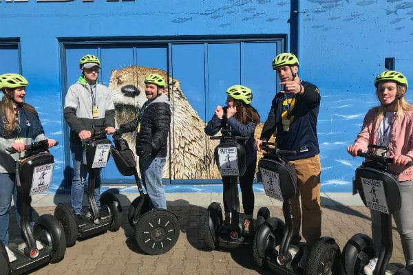 segway-scavenger-hunt-san-francisco-fishermans-wharf-or-golden-gate-park-600-400