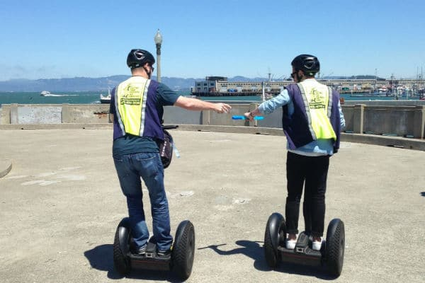 segway-scavenger-hunt-san-francisco-hand-off-muni-pier-fishermans-wharf-600-400