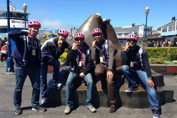 segway-scavenger-hunt-san-francisco-pier-39-sea-lion-fishermans-wharf-600-400