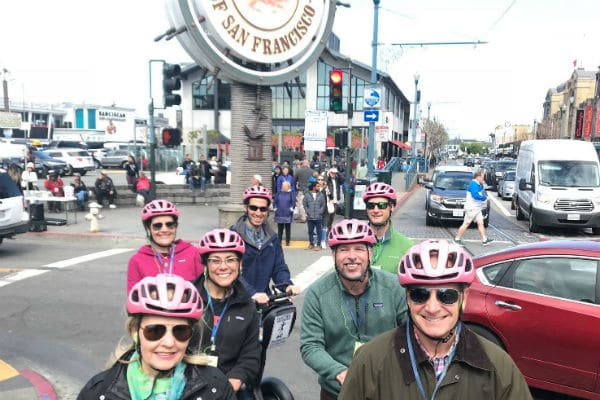 segway-small-group-vip-tours-san-francisco-fishermans-wharf-sign-600-400