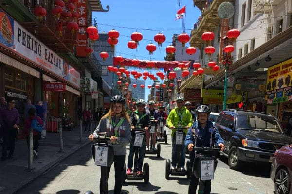 segway-small-or-large-group-vip-tours-san-francisco-chinatown-600-400
