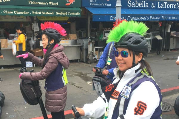 segway-small-or-large-group-vip-tours-san-francisco-fishermans-wharf-crab-stands-600-400