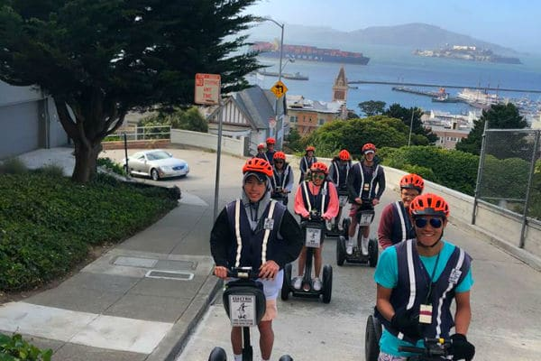 segway-team-building-group-tours-san-francisco-fishermans-wharf-600-400