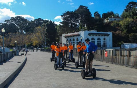 team-building-segway-group-scavenger-hunt-san-francisco-guided-segway-san_francisco-bay-480