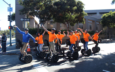 team-building-segway-group-scavenger-hunt-san-francisco-guided-segway-tour-alley