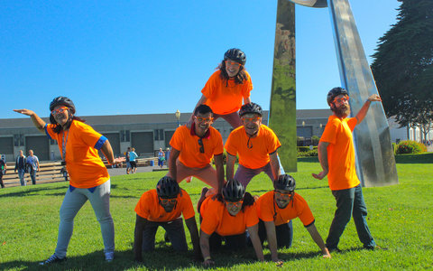 team-building-segway-group-scavenger-hunt-san-francisco-guided-segway-tour-human-pyramid