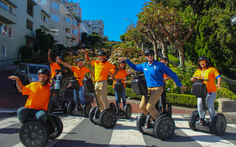 team-building-segway-group-scavenger-hunt-san-francisco-guided-segway-tour-lombard