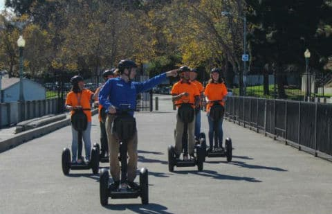 team-building-segway-group-scavenger-hunt-san-francisco-guided-segway-tour-municipal-pier-480-310