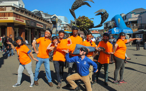 team-building-segway-group-scavenger-hunt-san-francisco-guided-segway-tour-pier39