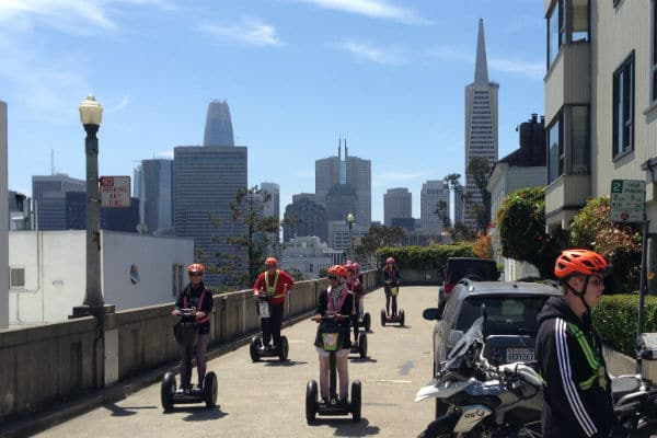 transamerica-pyramid-view-advanced-hills-lombard-street-segway-tour-san-francisco-600-400
