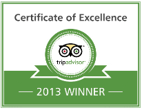trip-advisor-certificate-of-excellence-2013-200-160