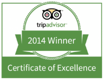 trip-advisor-certificate-of-excellence-2014-200-160
