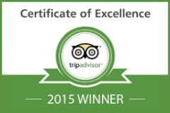 trip-advisor-certificate-of-excellence-2015-200-160