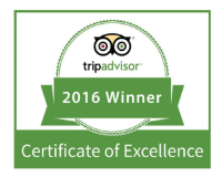 trip-advisor-certificate-of-excellence-2016-200-160