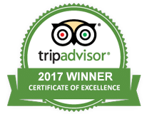 trip-advisor-certificate-of-excellence-2017-200-160