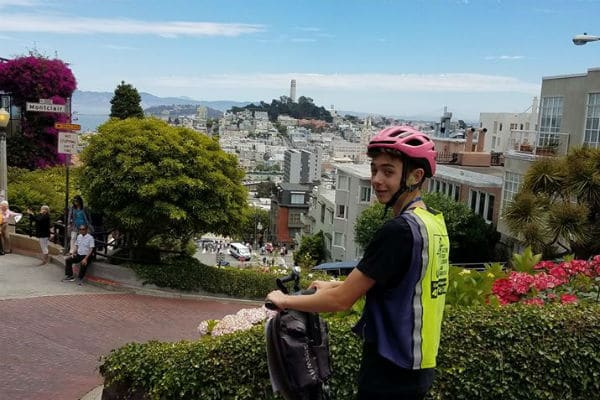 view-of-coit-tower-lombard-street-advanced-hills-crookedest-street-segway-tour-san-francisco-600-400