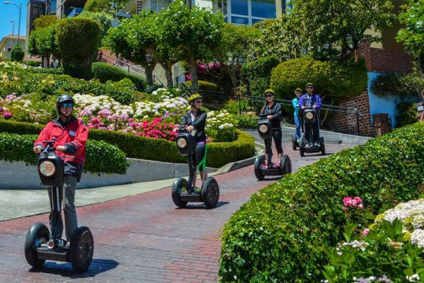 wharf-waterfront-hills-private-segway-tour-lombard-street-600-400